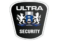 ultrasecurity stiri2
