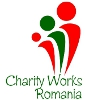 logo Charity Works
