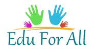 logo edu_for_all